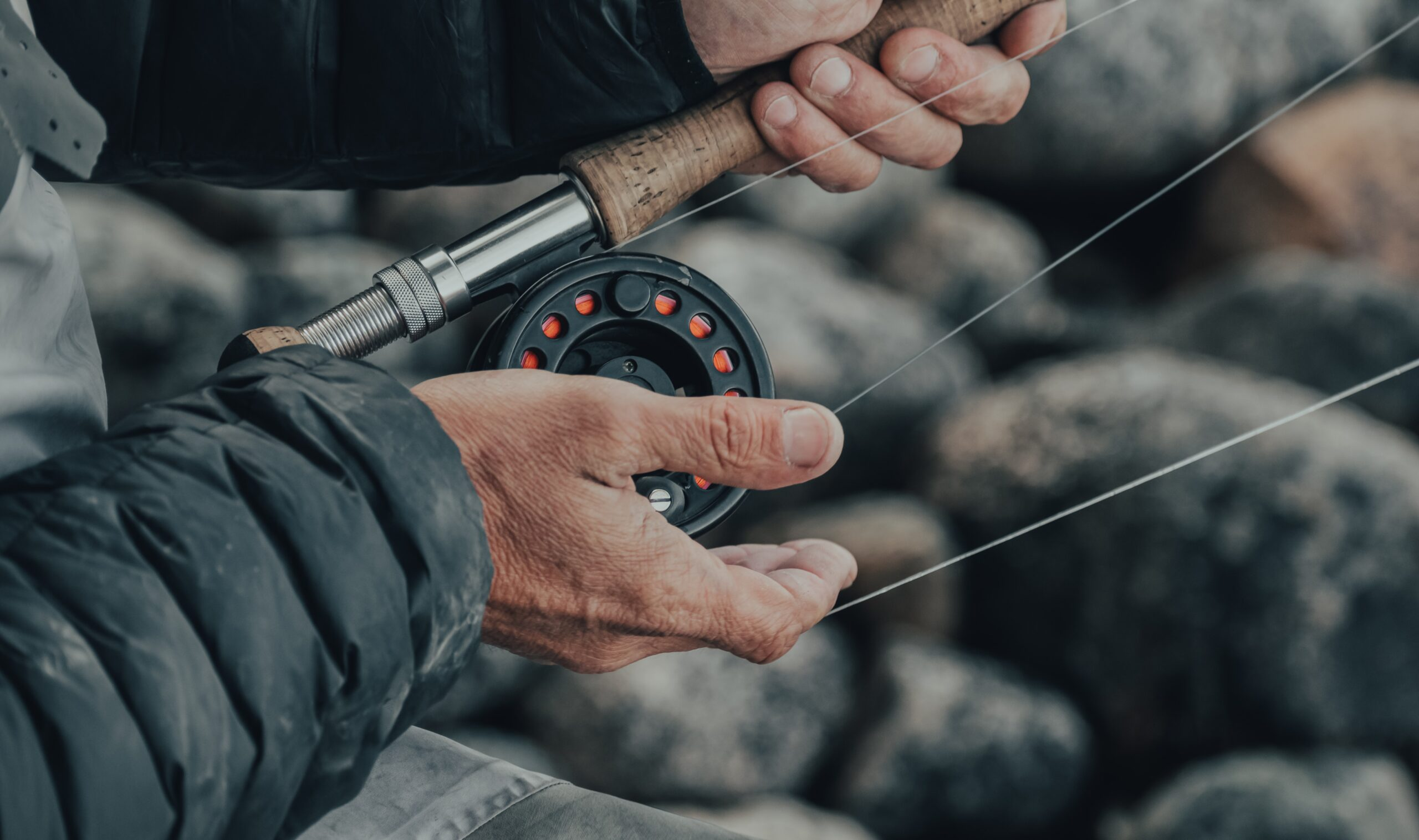 Advantages of GPS Combo Fishfinder Components || Review 2021